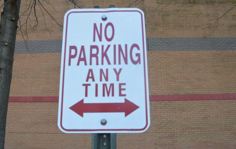 In defense of the seven (parking) sacraments