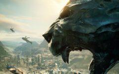 Marvel's Newest Blockbuster Dominates