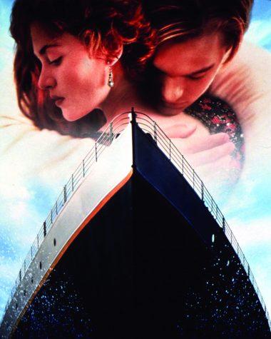 Titanic Centennial Weekend