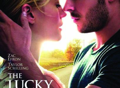 """The Lucky One"" surprises with deeper meaning"