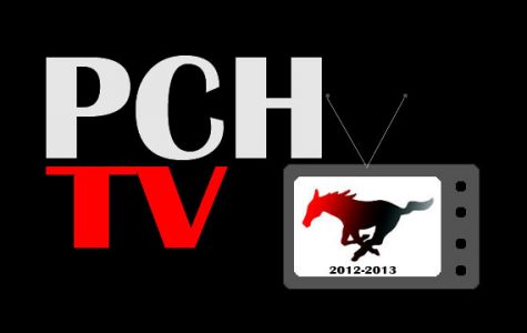 PCH-TV, April Fool's Edition