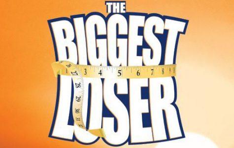 'Biggest Loser' season tackles teenage obesity