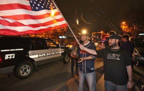 Boston Marathon: Justice Will Prevail