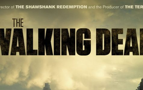 The Walking Dead looks to keep viewers alive