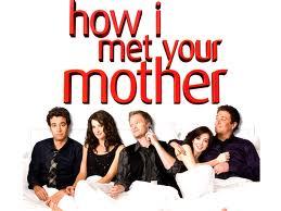 'How I Met Your Mother' plot stalls in final season