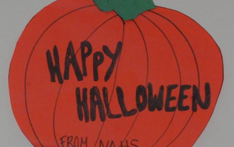 Halloween: The Best Night of the Year