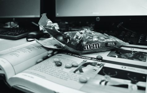Most effective studying comes when eliminating distractions