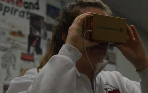 Why I Love the New Google Cardboard