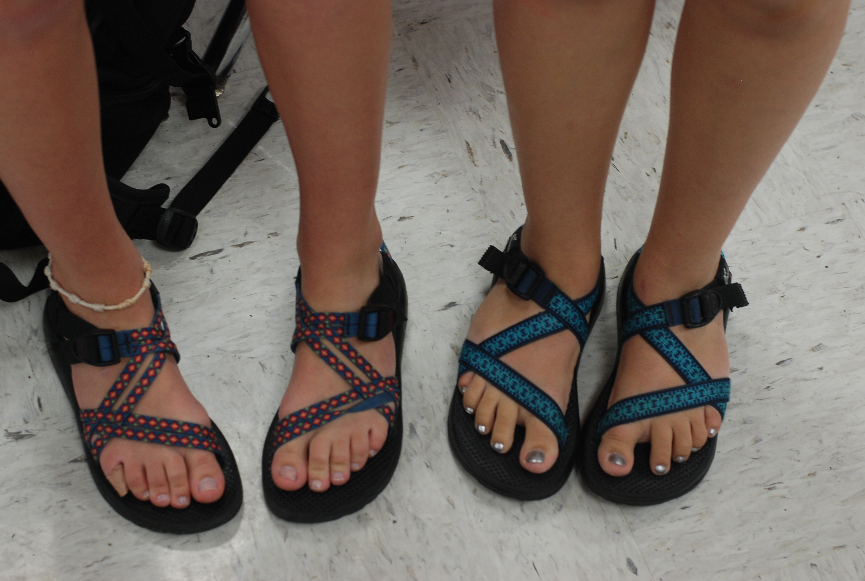 3e0b99661bac Students are starting to wear a questionable shoe called Chacos creating an  immense trend that is diffusing through the grade levels and becoming a  fashion ...