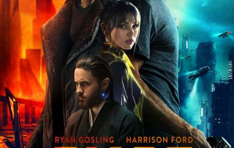 """""""Blade Runner"""" Is Back: Worth The Wait?"""