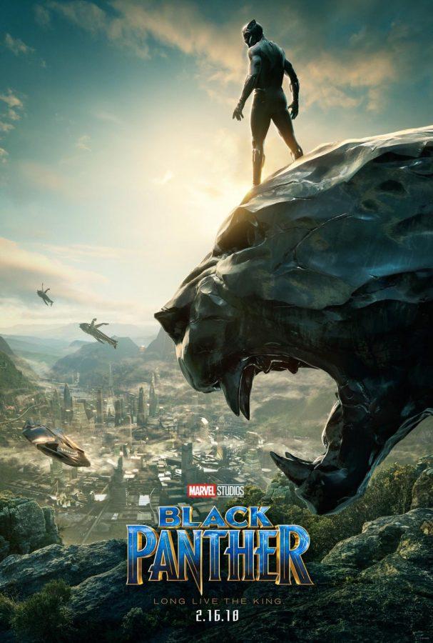 Marvels Newest Blockbuster Dominates