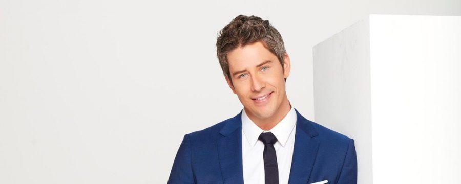 Season 22 of the Bachelor, Bachelorette sneak peak