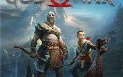 """God Among Games: A Review of """"God of War"""""""