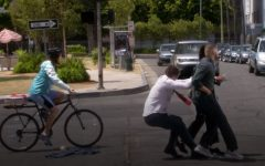 Grey's Anatomy Season 15 Premiere