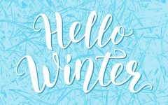 Find out which PCH teacher your winter habits correlate with