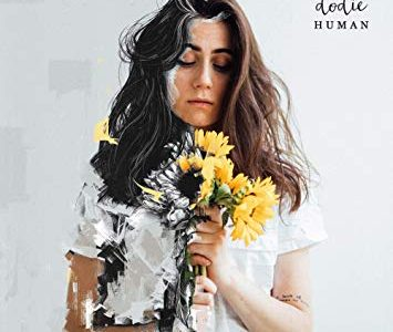 Secret Song from Dodie's New Album