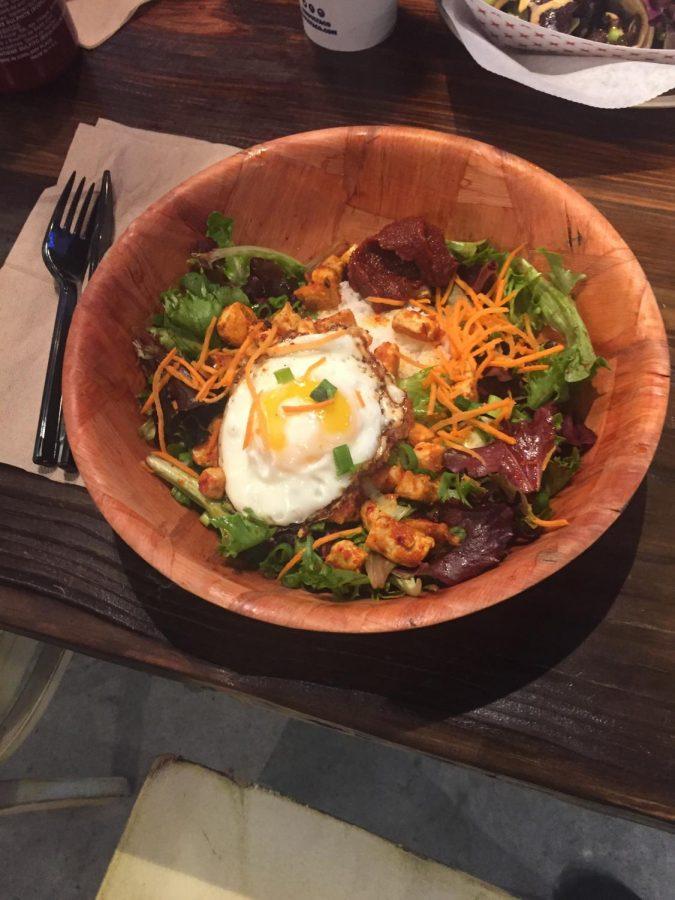 Seoul+Taco%27s+bibimbap+bowl+with+tofu.