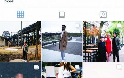 The Art of Instagram