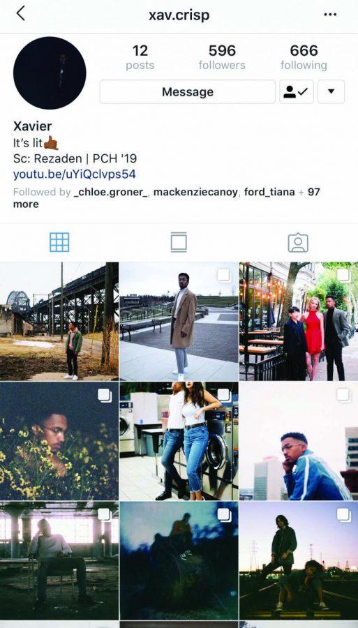 The+Art+of+Instagram