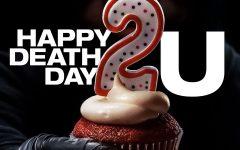 Happy Death Day 2U Movie Review