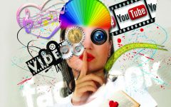 YouTube Censorship Grows