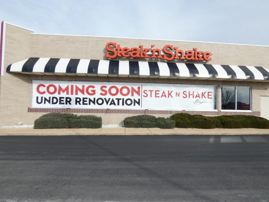 Steak+%27n+Shake+on+Chesterfield+Valley%2C+currently+closed+until+they+get+a+franchising+partner.