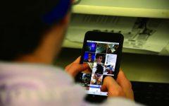 A Social Media Detox Might be a Good Idea