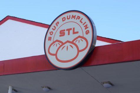 Food Review- Soup Dumplings STL