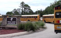 Outdoor School: An Experience
