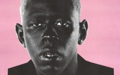 Should You be IGOR to Hear Tyler the Creator's New Album?