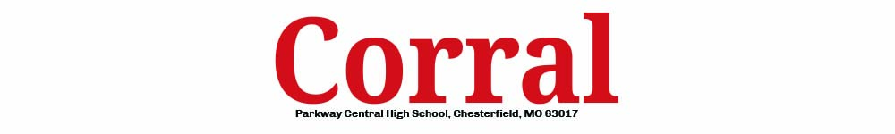 The Student News Site of Parkway Central High School