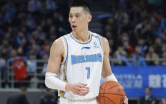 Linsanity reignited through the Beijing Ducks