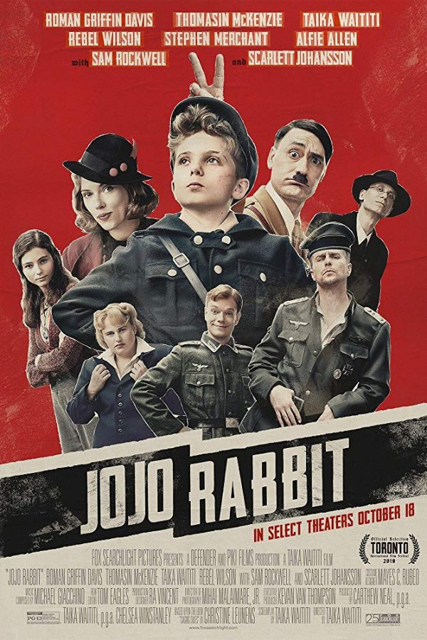%22Jojo+Rabbit%22+is+directed+by+Taika+Watiti+and+stars+Roman+Griffin+Davis%2C+Scarlett+Johansson%2C+Taika+Watiti%2C+and+Sam+Rockwell.