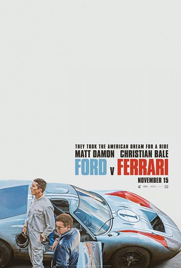 %22Ford+v+Ferrari%22+stars+Matt+Damon+and+Christian+Bale+as+the+two+design+a+race+car+for+Ford+capable+of+beating+Ferrari+