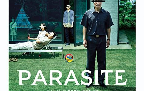 Parasite: Class Commentary through an Unforgettable Story