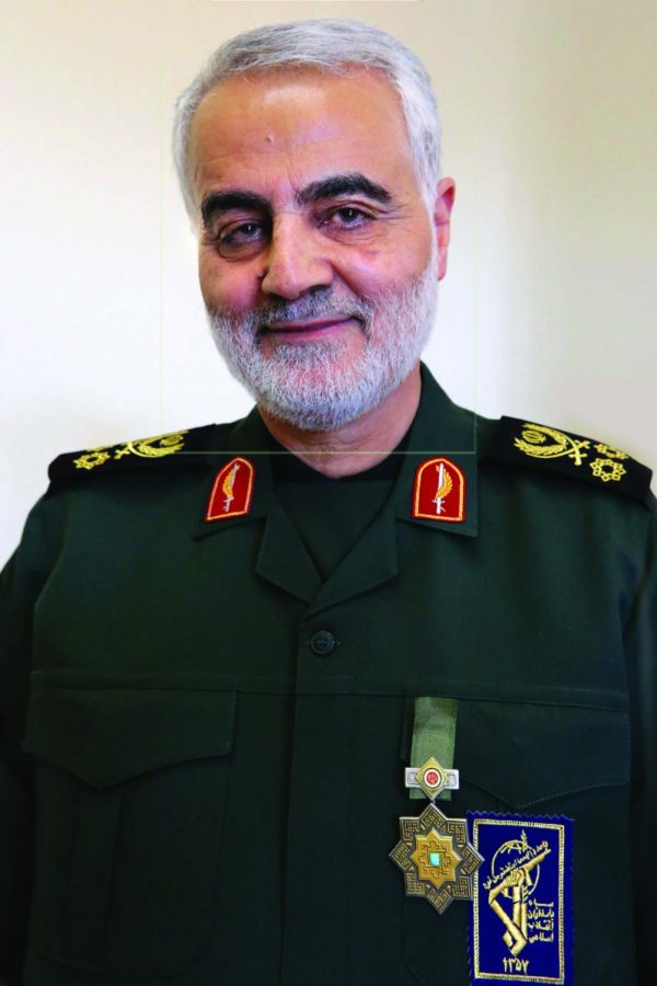 Iranian+Maj.+Gen.+Qasem+Soleimani+on+Mar.+11%2C+2019.+Soleimani+was+assassinated+on+Jan.+3+by+an+airstrike+ordered+by+President+Trump.+Wikimedia+Commons.