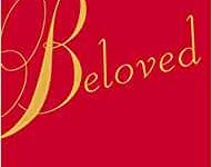 "Why You Should Read ""Beloved"" by Toni Morrison"