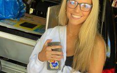The Boom of Blue Light Glasses