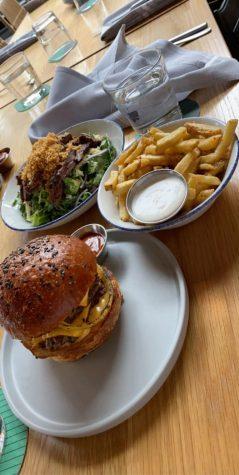 STL Eats: Hidden Restaurants Around the Lou