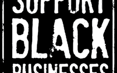 Why is it important to support black-owned businesses?