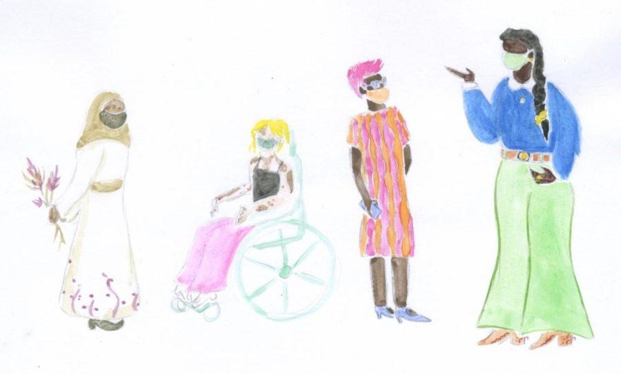 Illustration+by+Emma+Li.