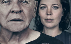 The Father is a Mind-bending Portrayal of Aging