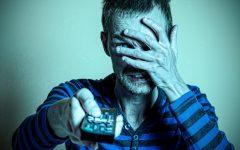 Horror Movies: Yay or Nay?